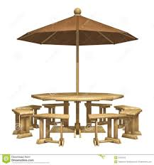 Round Patio Furniture Cover - round patio table cover with umbrella hole starrkingschool