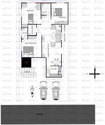 l shaped house plans vastu l diy home plans database