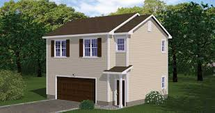 Cost To Build Garage Apartment by Easy To Build House Plan 733002 Ultimate Home Plans