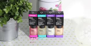 quo by orly nail care stealingbeauty