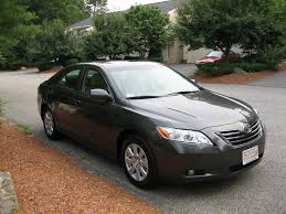 2007 toyota camry xle file 2007 toyota camry xle 02 jpg wikimedia commons
