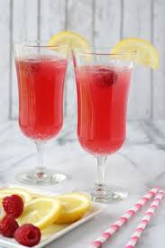 Southern Comfort Punch Recipe Southern Comfort Punch Recipe Southern Comfort And Punch Recipes