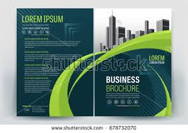 company profile associated companies company information