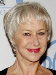 short haircuts for older women with fine hair short and very short hairstyles for older women page 5