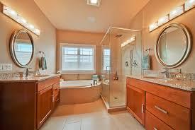bathroom lighting design bath lighting friedman electric lighting design center