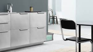 stainless steel kitchen cabinet doors uk these are the best fronts for ikea kitchen cabinets