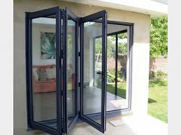 sliding glass pocket doors exterior oak sliding patio doors images glass door interior doors