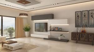 tv cabinet designs living room aecagra org