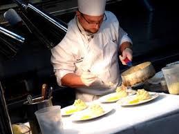 chef de cuisine st louis upcoming competitions acf chefs de cuisine association of st