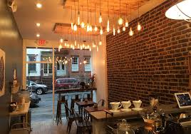 East Village Bed And Coffee Hotels In East Village Ny Hotels In East Village Ny With Hotels