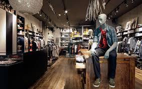 pepe retail stores italy retail imondi reclaimed wood