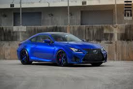 lexus rc colors lexus rc f exclusive motoring miami exclusive motoring miami