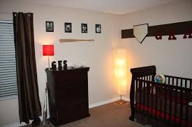 boys baseball bedroom ideas interior design