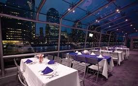 hornblower cruises thanksgiving dinner cruise nyc photo 4 in