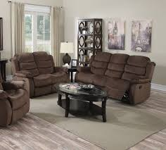 80 inch sofa recliner best home furniture decoration