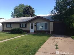 28 4 bedroom houses for rent in denver colorado highland 4 4 bedroom houses for rent in denver colorado denver houses for rent in denver colorado rental