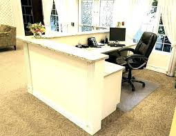 Front Desk Office Reception Desk Office Navillezhang Me