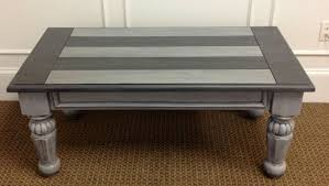 table cute cheap coffee tables amazing cute coffee tables these