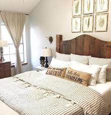 10 inspiring farmhouse bedroom ideas megan morris