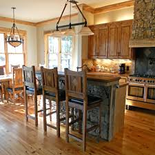 pottery barn kitchen islands bar stools kitchen kitchen island bar stools kitchen island bars