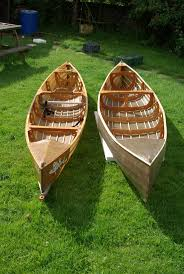 429 best wooden kayaks and canoes images on pinterest boat