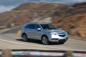 acura mdx vs lexus 2014 acura mdx sh awd long term update 4 motor trend