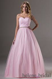 light pink cream prom dress long light pink prom dresses