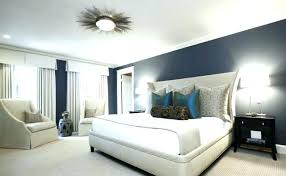 lustre chambre design lustre chambre design diastem