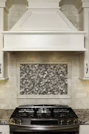 100 kitchen hood ideas kitchen 7 kitchen vent hoods hood
