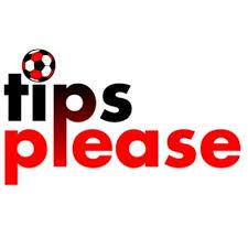 tips please please tips twitter