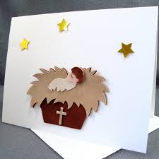 48 best religious cards images on pinterest christian cards