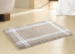 Taupe Bathroom Rugs Lovely Taupe Bathroom Rugs And Taupe 64 Taupe Bath Rugs