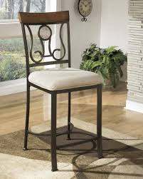Outdoor Counter Height Chairs Best Furniture Mentor Oh Furniture Store Ashley Furniture