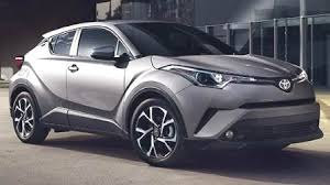 toyota cars usa small cars in usa from all makes sorted by length