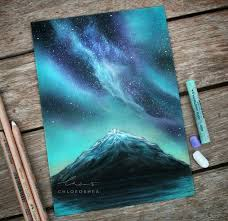 2308 best cool art images on pinterest drawings drawing ideas