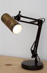 Desk Lighting Ideas 126 Best Upcycled Lighting Ideas Images On Pinterest Lighting
