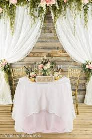 wedding backdrop vintage vintage wedding backdrop ideas wedding event organizer