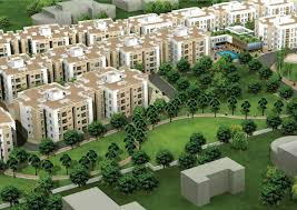 560 sq ft 1 bhk 1t apartment for sale in tvh svaya sriperumbudur