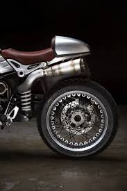30 best bmw r nine t images on pinterest cafe racers bmw
