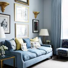ideas for small living rooms small living room ideas with tv living rooms blue purple de