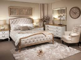 White Oak Bedroom Furniture Bedroom Furniture Sophisticated Bedroom Design Idea With