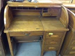 Roll Top Desk Antique City Liquidators Rolltop Antique Desks What They Are What We