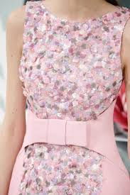 17 best images about fashion files design details on pinterest