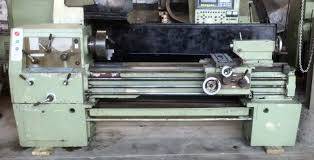 machine tools for sale 812 968 5230 industrial manual lathes