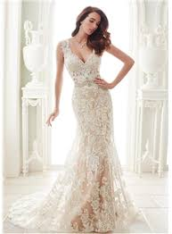 wedding dresses 200 unique wedding dresses cheap lace wedding dresses