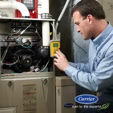 ac repair and installation orlando 24 hours 866 833 9658
