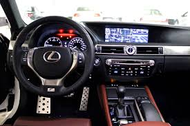 lexus gs300h usa 2013 lexus gs f sport review lexus gsf pinterest cars
