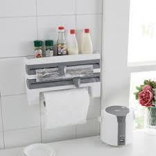 distributeur de rouleaux de papier cuisine distributeur de papier essuie tout achat vente distributeur de