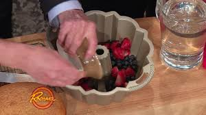 Kitchen Hacks by 4 Kitchen Hacks That Will Change Everything In 2017 Youtube