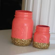 Gold Centerpiece Vases Best Coral Vase Products On Wanelo